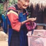 038. Laos