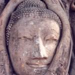 010. Ayutthaya - Thailand