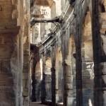 002. Arles - amphitheatre