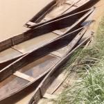 002. Mekong rivier