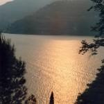 003. Lake Como, Italy