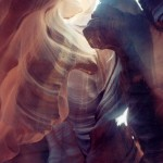 013. Antelope Canyon - Page, AR