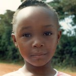 011. Kenia