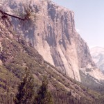 015 - El Capitan - Yosemite, USA