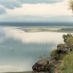 010. Lake Nakuru - Kenia