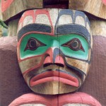 020. Vancouver, Canada