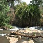 003. water in Meru