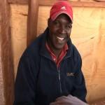 011. driver/guide Julius Wamahiga