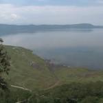 019. Baboon cliff
