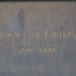 009. begraven 07 juni 2002
