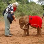 004. nursery Nairobi (photo Betty-Lou Luyken)