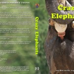 weesolifanten - Crazy Elephants