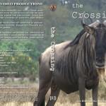 Kenia - the Crossing