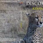 Kenia - Discover Kenya