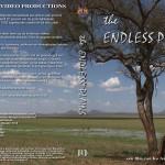 ENDLESS PLAINS