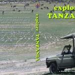 Tanzania - explore