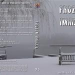 Nederland - Frozen Images