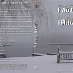 Holland - Frozen Images