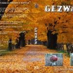 Nederland - Gezwam