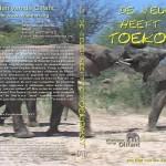 weesolifanten - Jeugd heeft de Toekomst