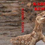 Kenya - Karibu