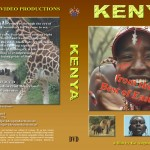 Kenya - best of East Africa