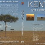 Kenia - Collection