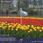 Holland - Keukenhof