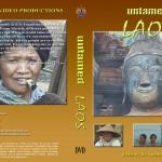 Laos - untamed