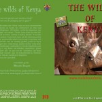 Kenia - Wilds of Kenya