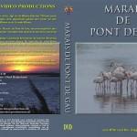 France - Marais de Pont de Gau