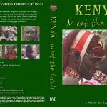 Kenia - Meet the Locals