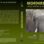 weesolifanten - Moederschap