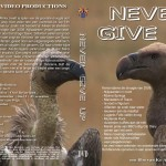 Kenia - Never Give Up