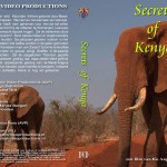 Kenya - Secrets of Kenya