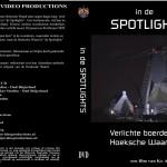 Nederland - Spotlights