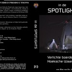 Holland - Spotlights