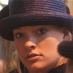 021. chapeau