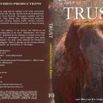 weesolifanten - TRUST - weesolifanten in Kenia