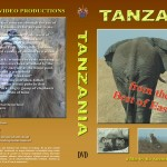 Tanzania - Best of East Africa