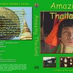 Thailand - Amazing Thailand