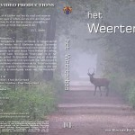 Red deer - Weerterbos