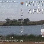 Tanzania - Winter in Africa