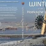 Nederland - Hoeksche Waard