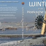 Holland - Winter in the Hoeksche Waard