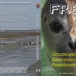 zeehonden - FREE