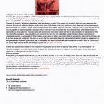 Chroei 2 - 22 Oct 2013 - blog Chris Rodermond