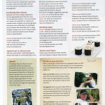 VNC Asia Travel - brochure 2009 en 2010