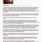 Hoekschewaard.nl - 27 nov 2018