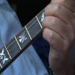 048. banjo